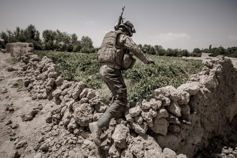 afganistanjestwans_014.jpg