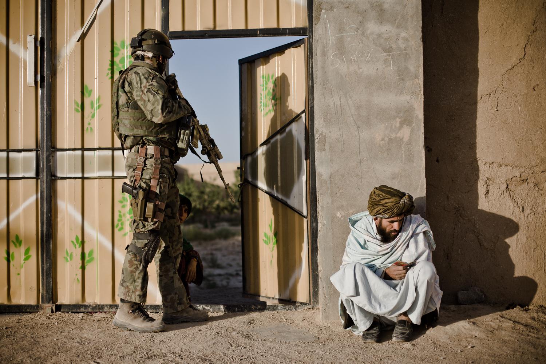 afganistanjestwans_016.jpg