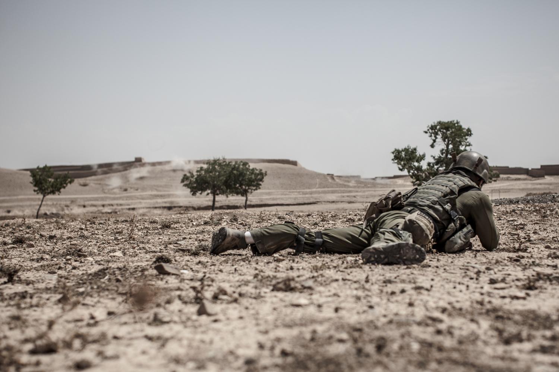 afganistanjestwans_017.jpg