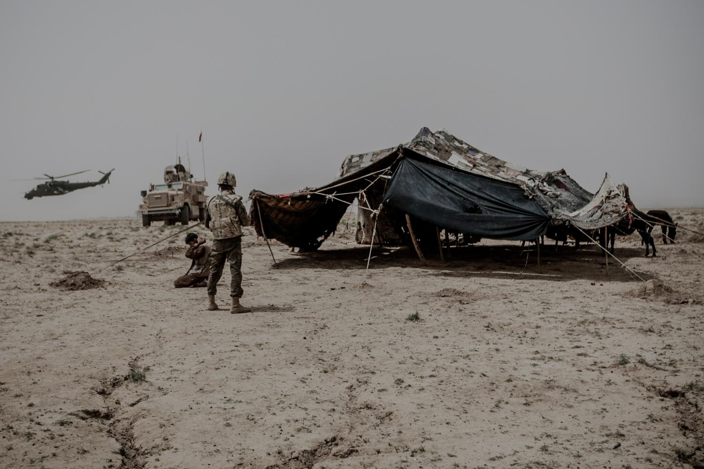 afganistanjestwans_019.jpg