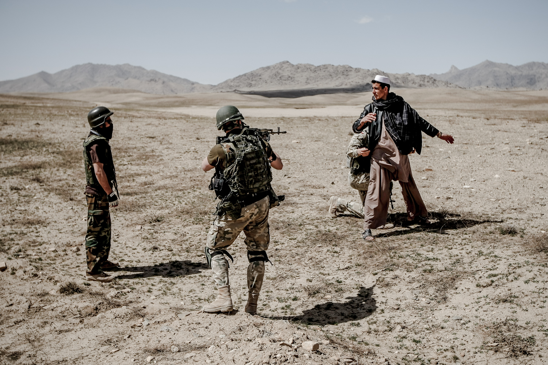 afganistanjestwans_018.jpg