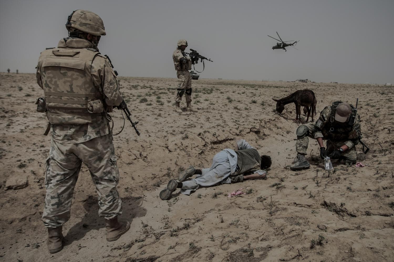afganistanjestwans_020.jpg