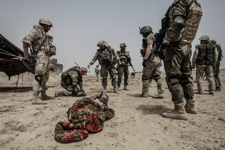 afganistanjestwans_021.jpg