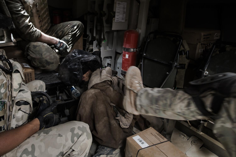 afganistanjestwans_023.jpg