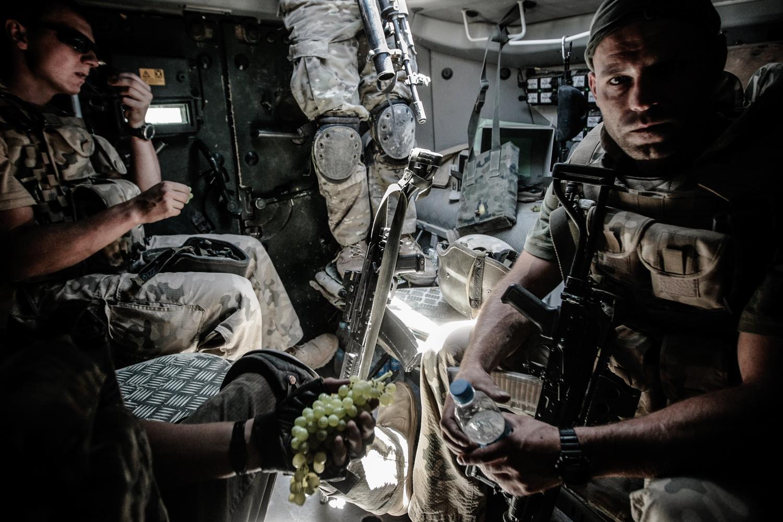 afganistanjestwans_025.jpg