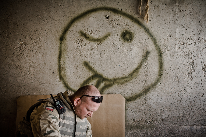 afganistanjestwans_028.jpg