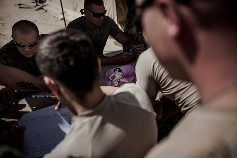 afganistanjestwans_049.jpg