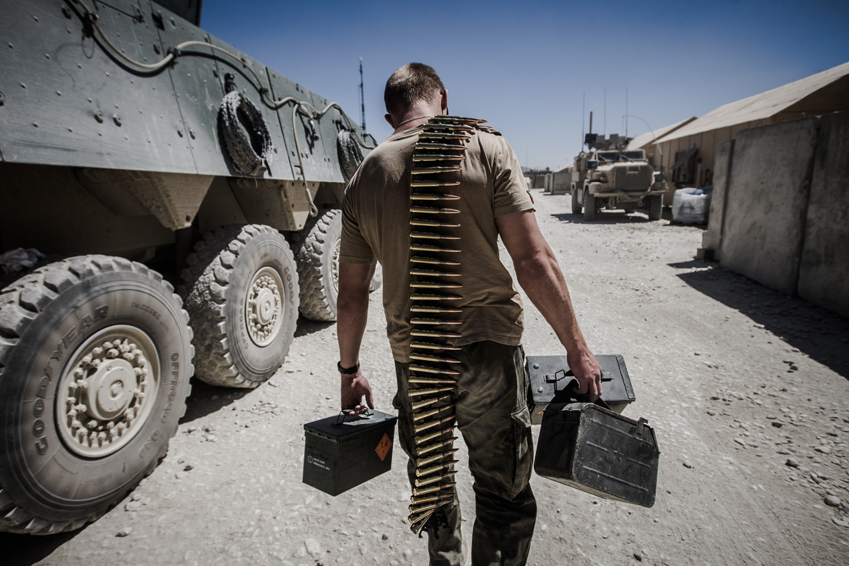 afganistanjestwans_053.jpg