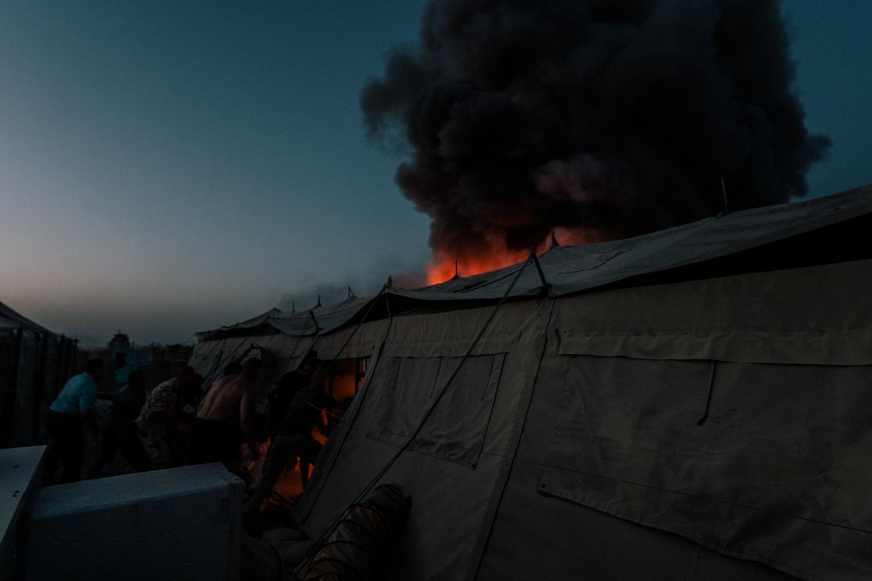 afganistanjestwans_062.jpg