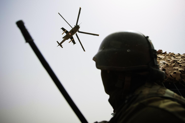 afganistanjestwans_068.jpg
