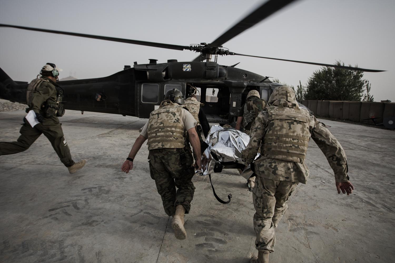 afganistanjestwans_069.jpg