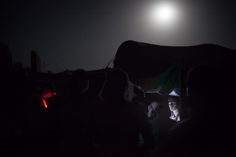 afganistanjestwans_076.jpg