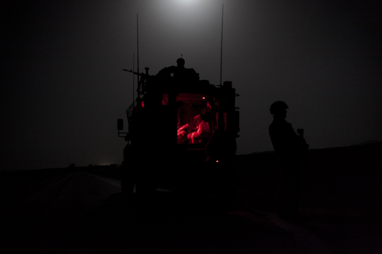 afganistanjestwans_081.jpg