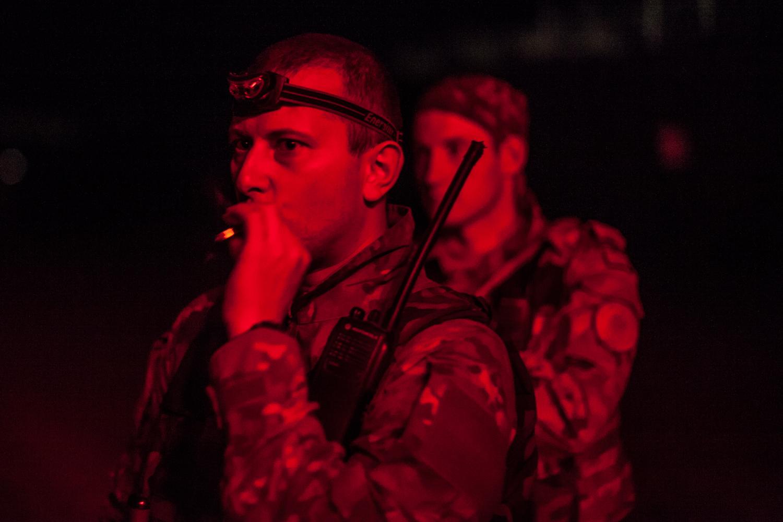 afganistanjestwans_080.jpg