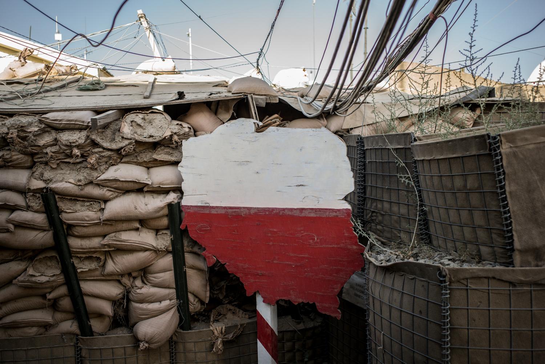 afganistanjestwans_084.jpg