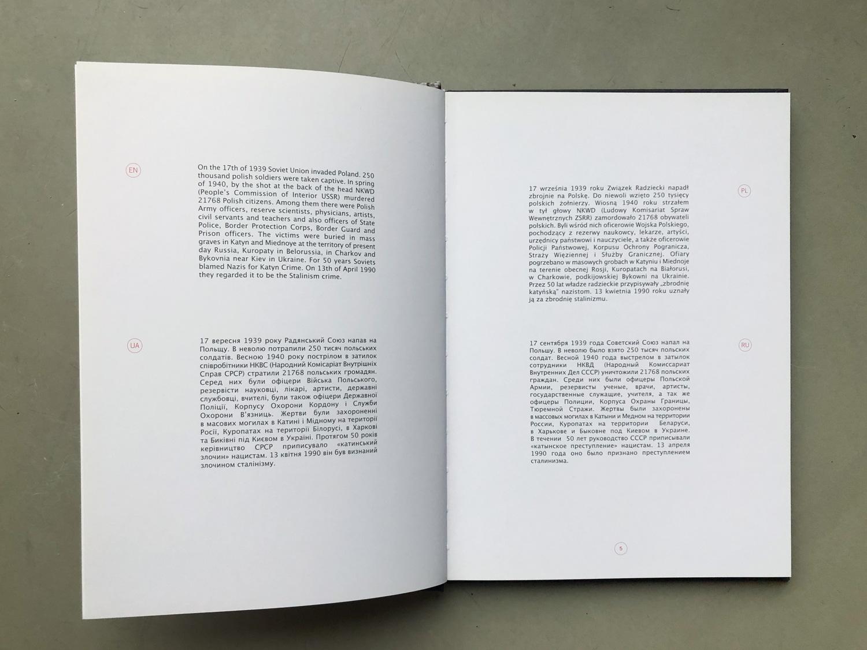 bykownia_book_08.jpg