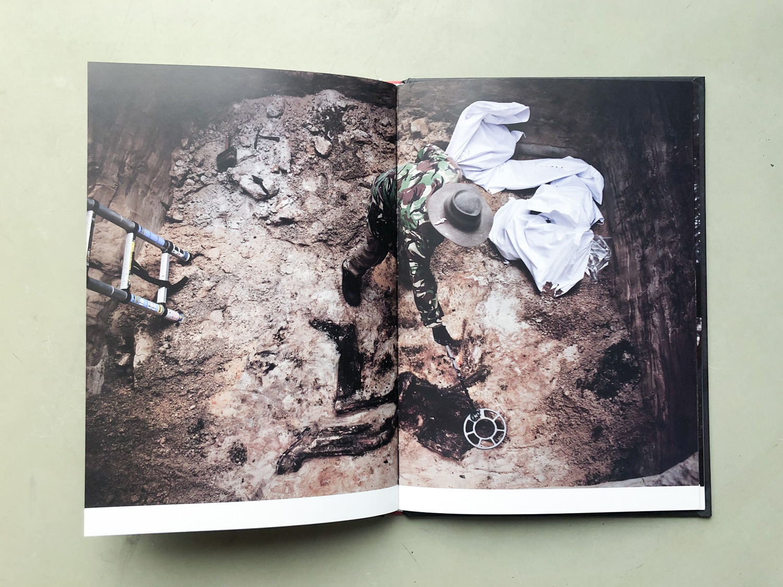 bykownia_book_16.jpg