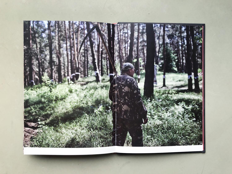 bykownia_book_22.jpg
