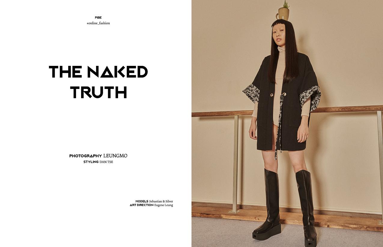 PIBE-the-naked-truth-3.jpg