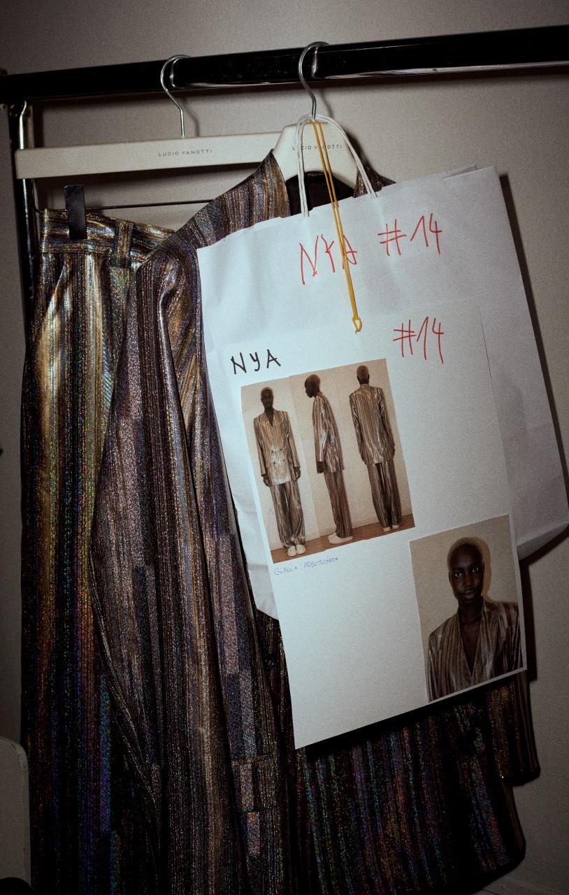 BackstageVanotti11a.jpg