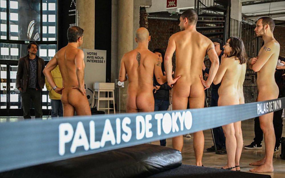 PIBE Palais de Tokyo Nudists 1.jpeg