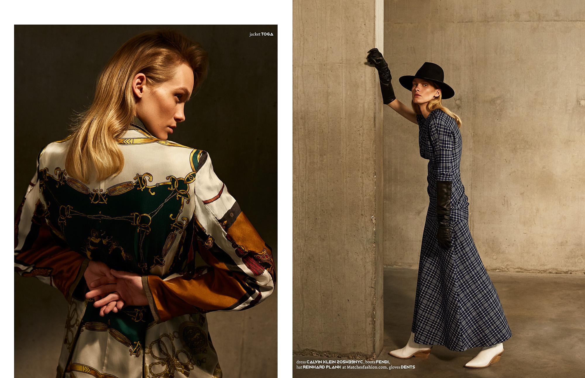 PIBE Magazine Fashion toga calvin klein fendi reinhard plank dents.jpg