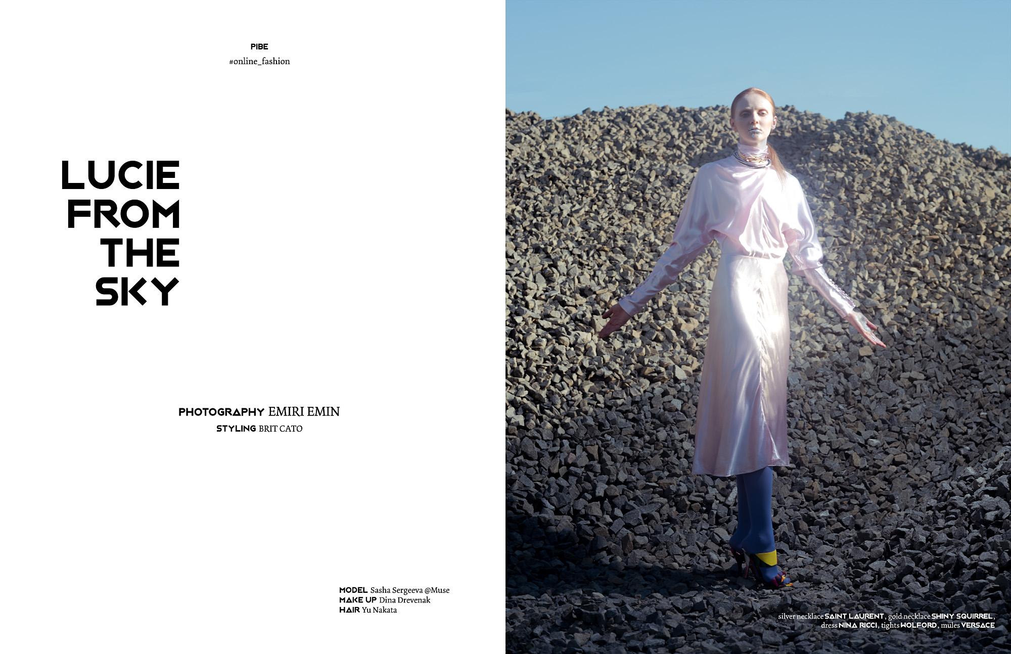 PIBE Magazine Saint Laurent Nina Ricci Wolford Versace.jpg