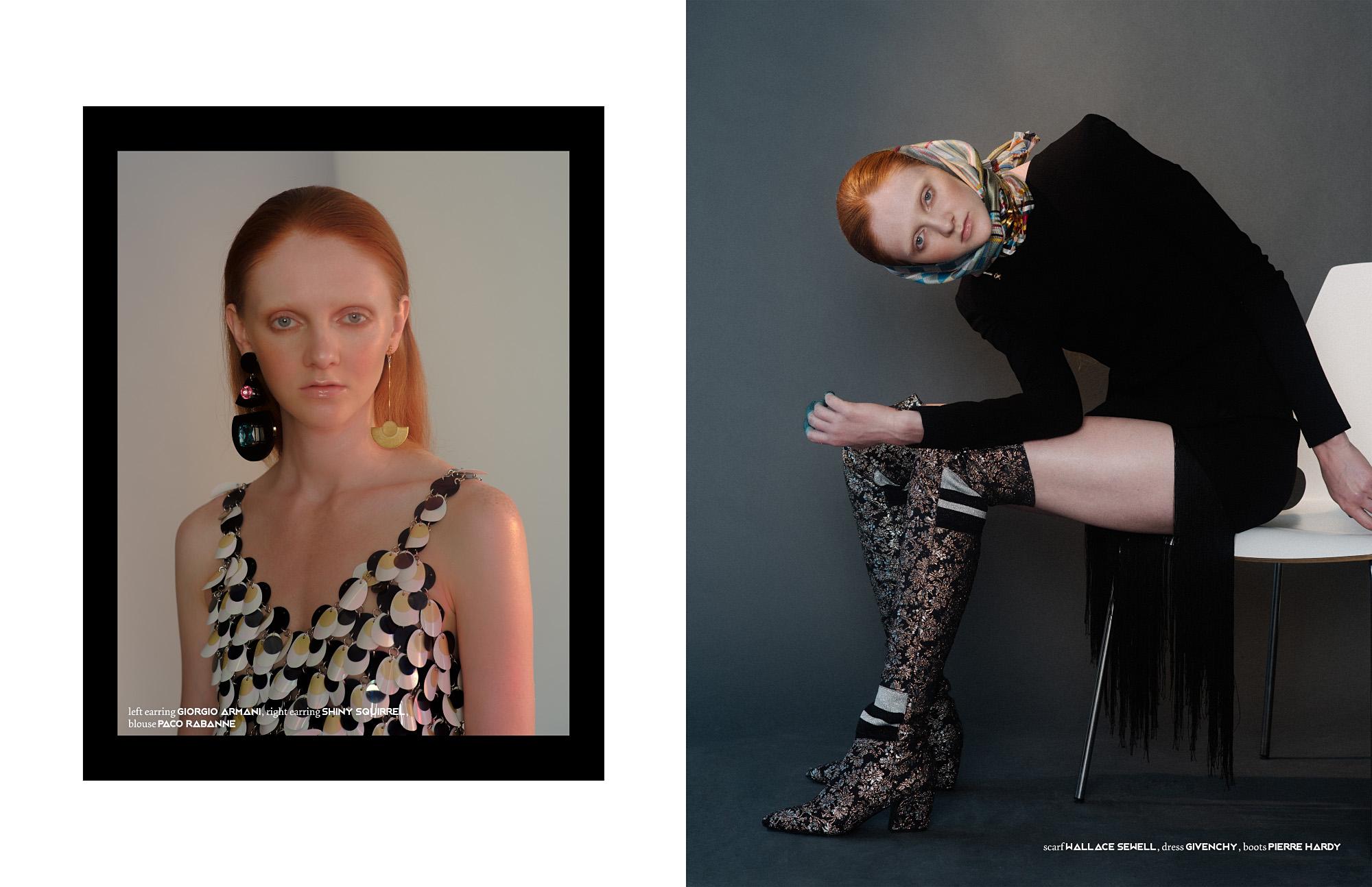 PIBE Magazine Giorgio Armani Paco Rabanne Givenchy.jpg