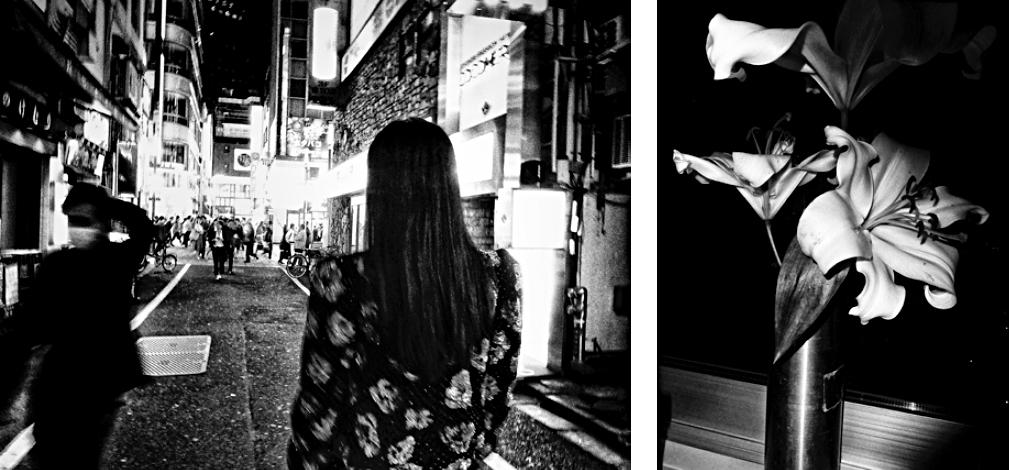 Saint Laurent With Daido Moriyama Exhibition At Palais Royal PIBE Magazine.jpg
