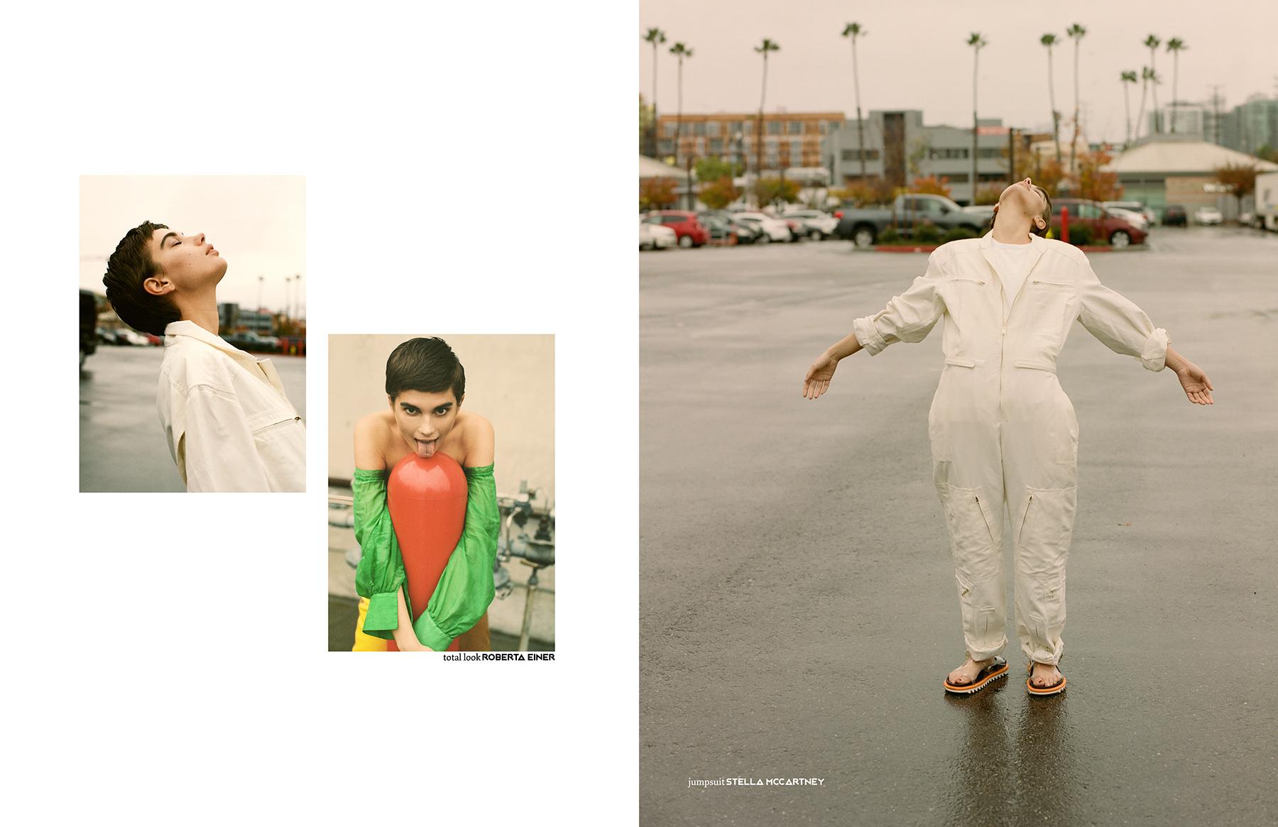 PIBE Magazine It never rains in LA 2.jpg