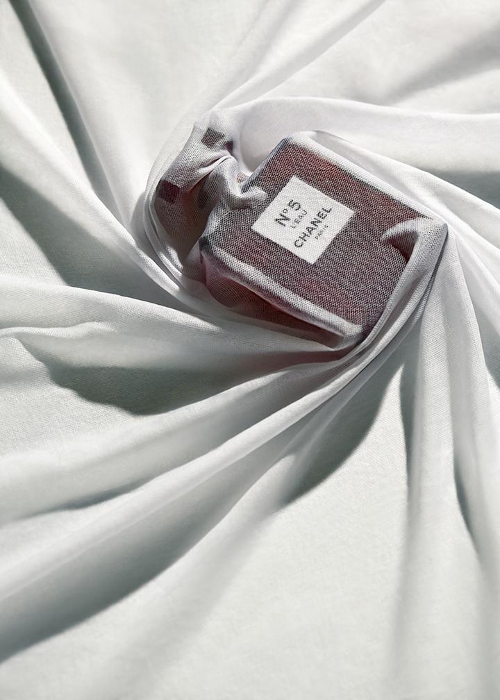 PIBE Magazine Chanel Paris No5 Eau De Parfum 5.jpg