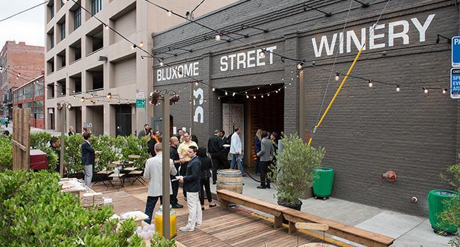Bluxome Street Winery outside.jpg