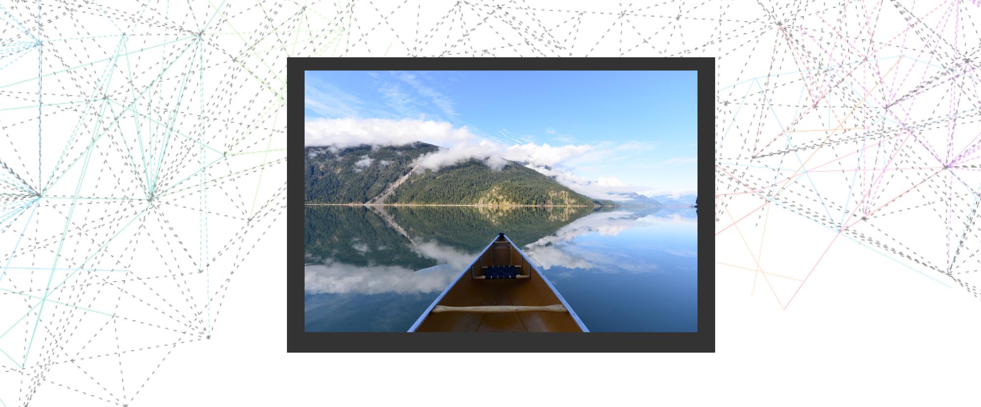 TICit-Hub_The-Board.jpg