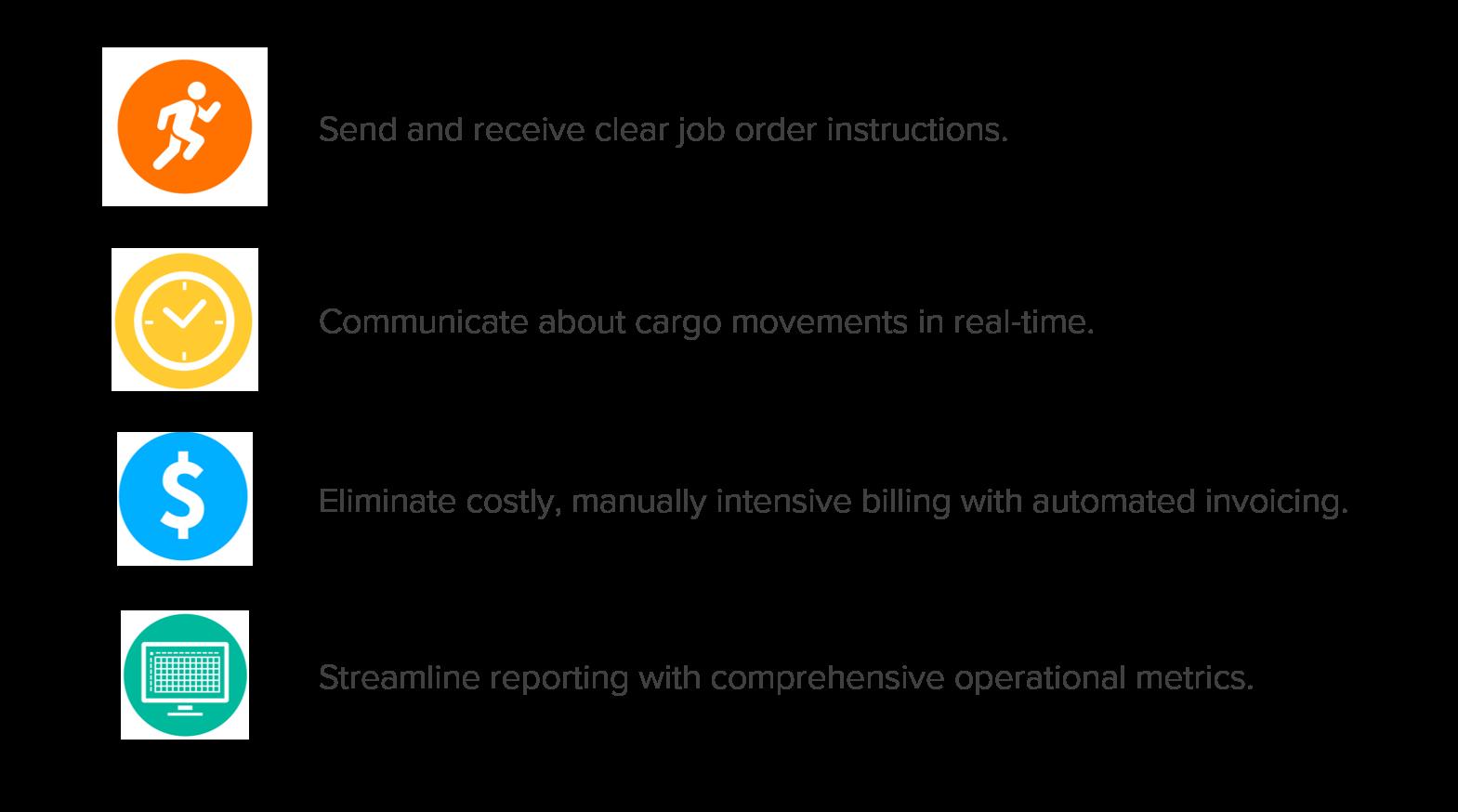 TICit Hub benefits.png