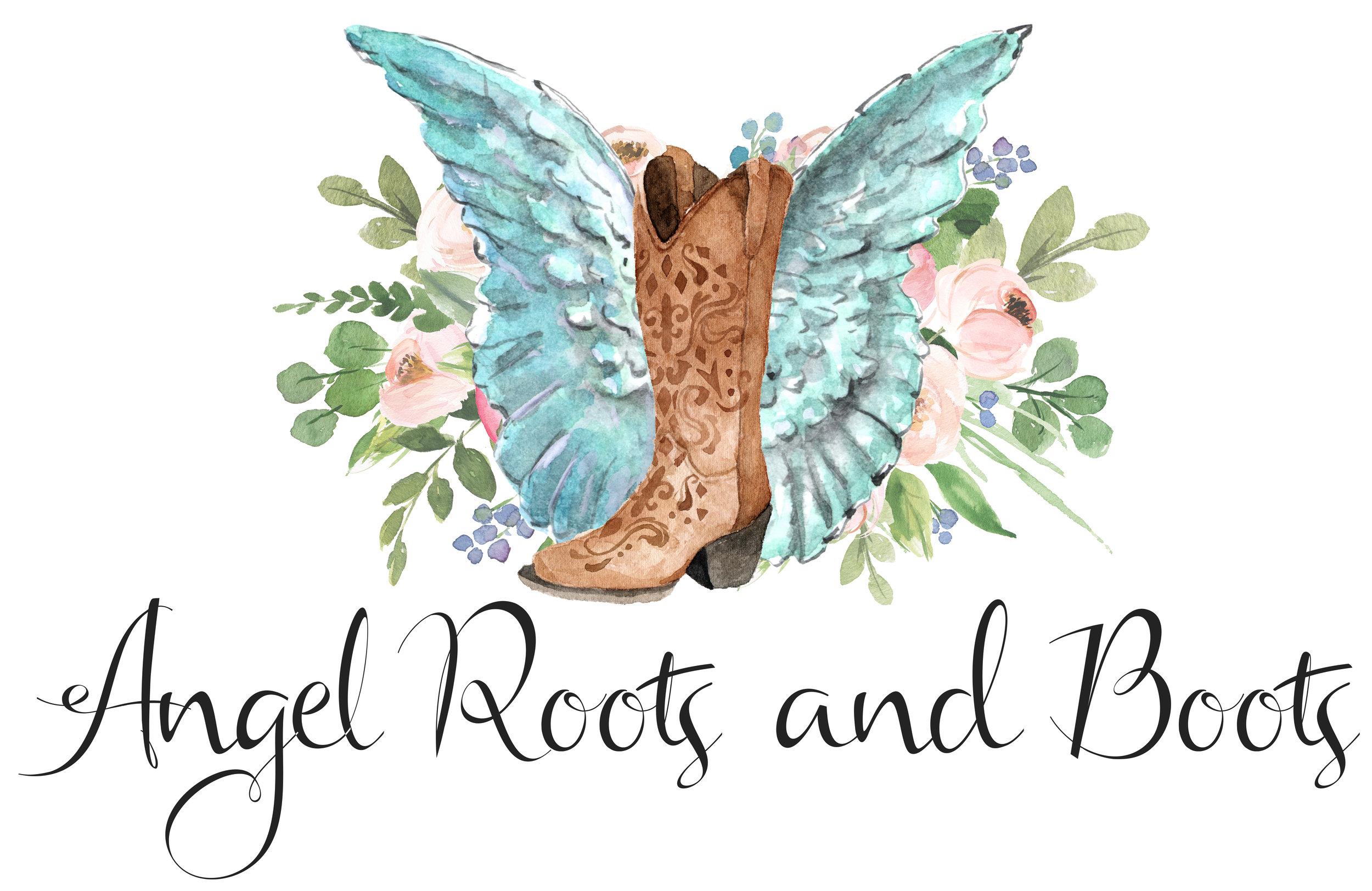 AngelRootsandBoots2.jpg