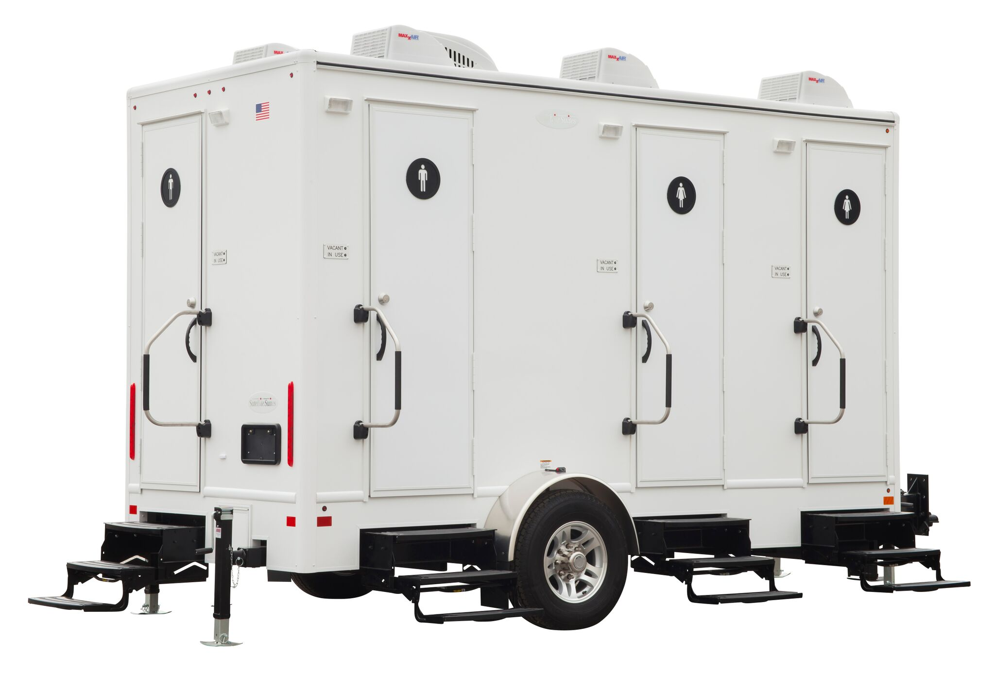 14 Tan Spa 4 Stall Exterior Rear.jpg