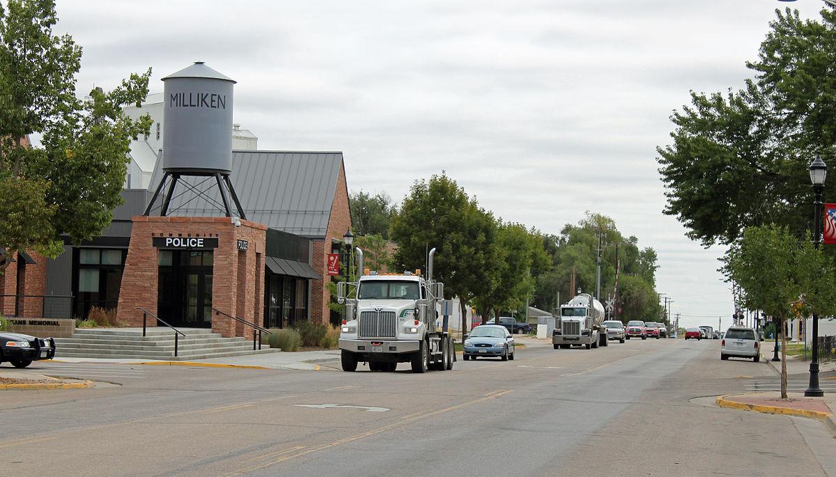 1200px-Milliken,_Colorado.JPG