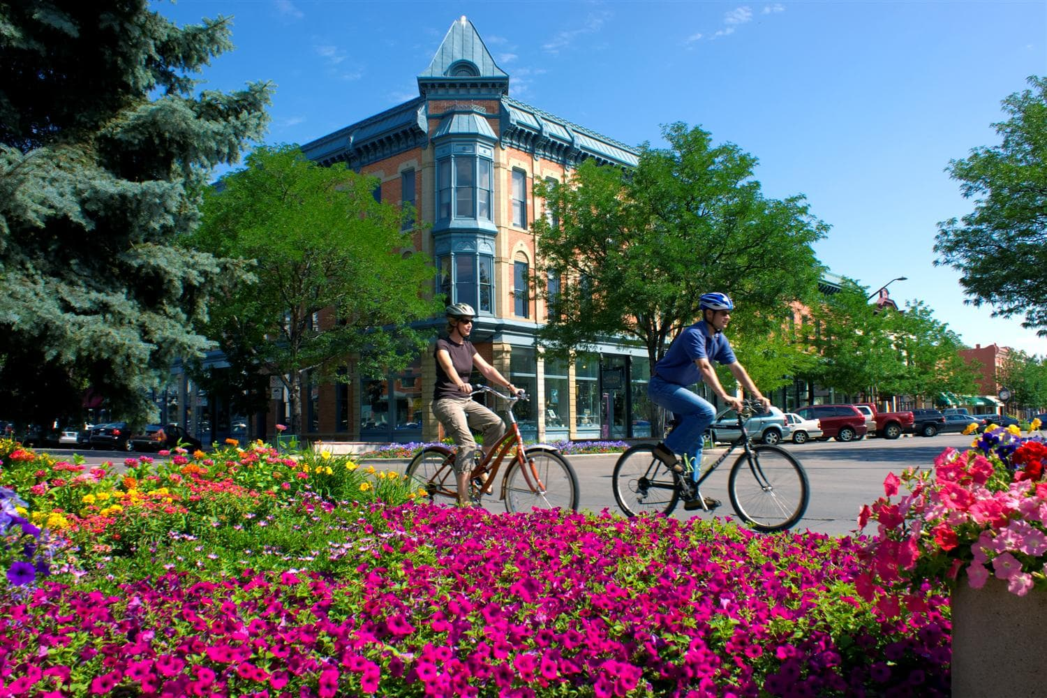 Downtown_Fort_Collins_Colorado-min.jpg