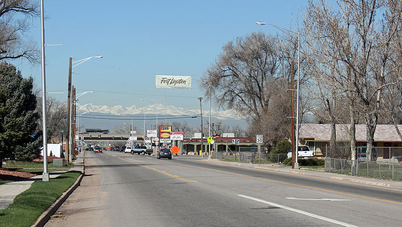 800px-Fort_Lupton,_Colorado.JPG