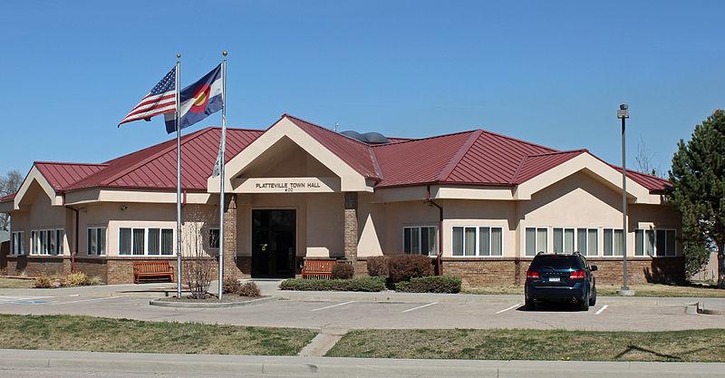 800px-Platteville,_Colorado.JPG