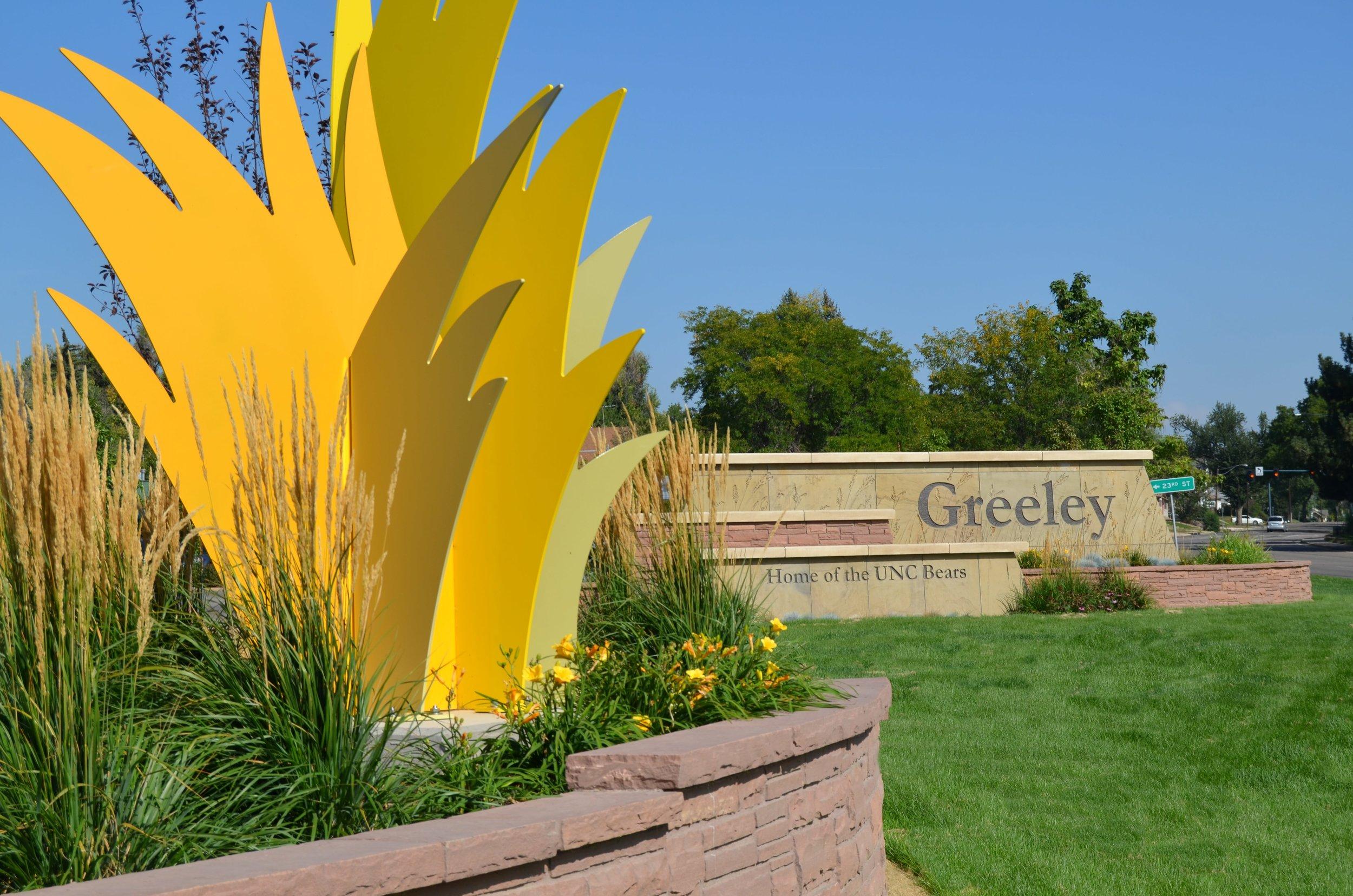 Greeley_Colorado_8th_Ave_Entryway_Grasslands_by_Barbara_Baer-min.jpg