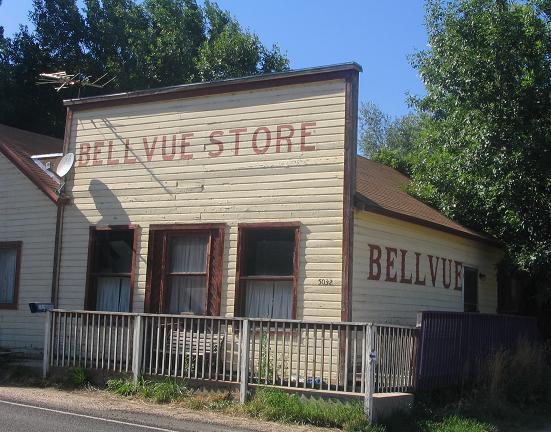 Bellvue-Store.JPG