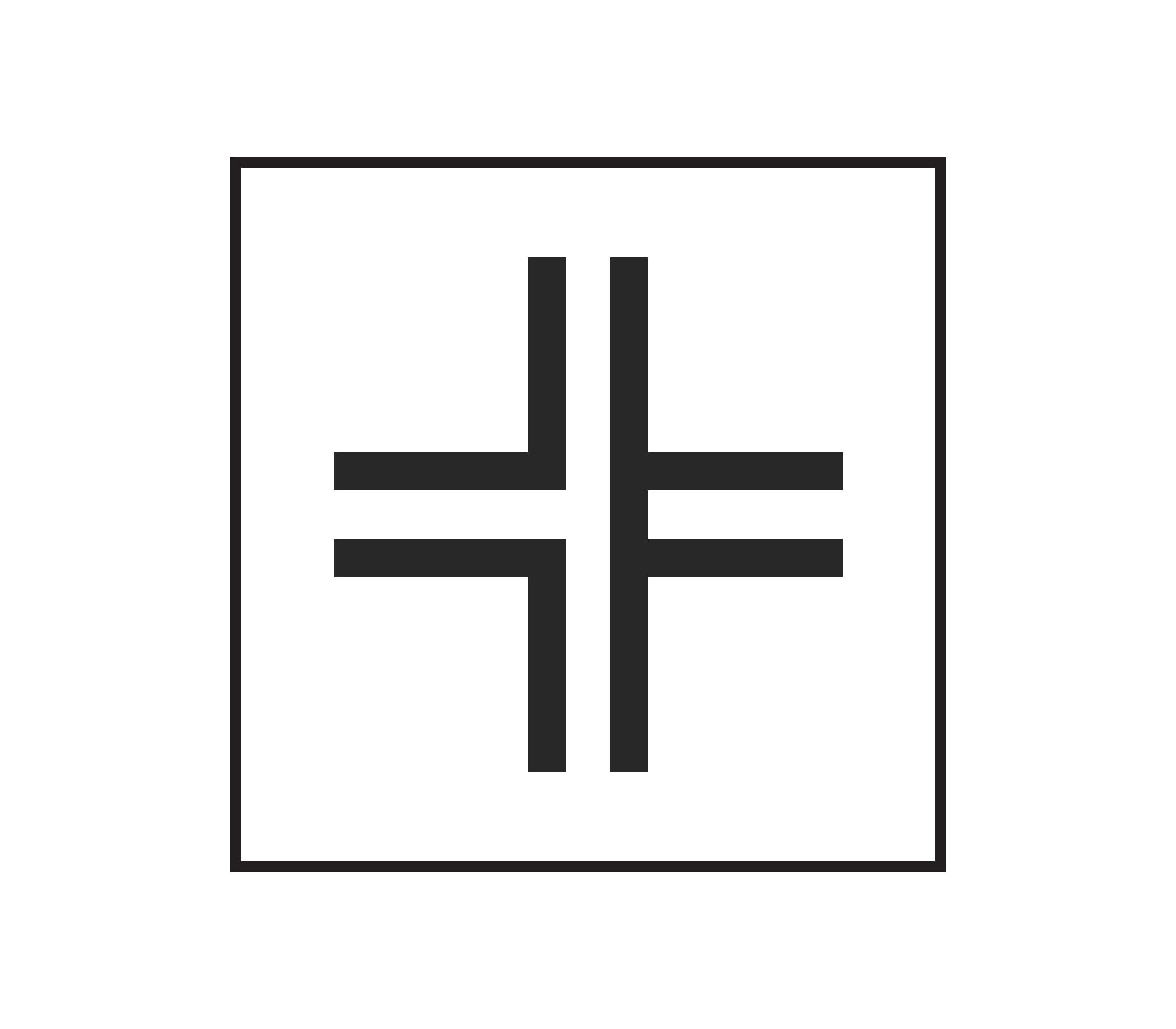 cross logo-01.png