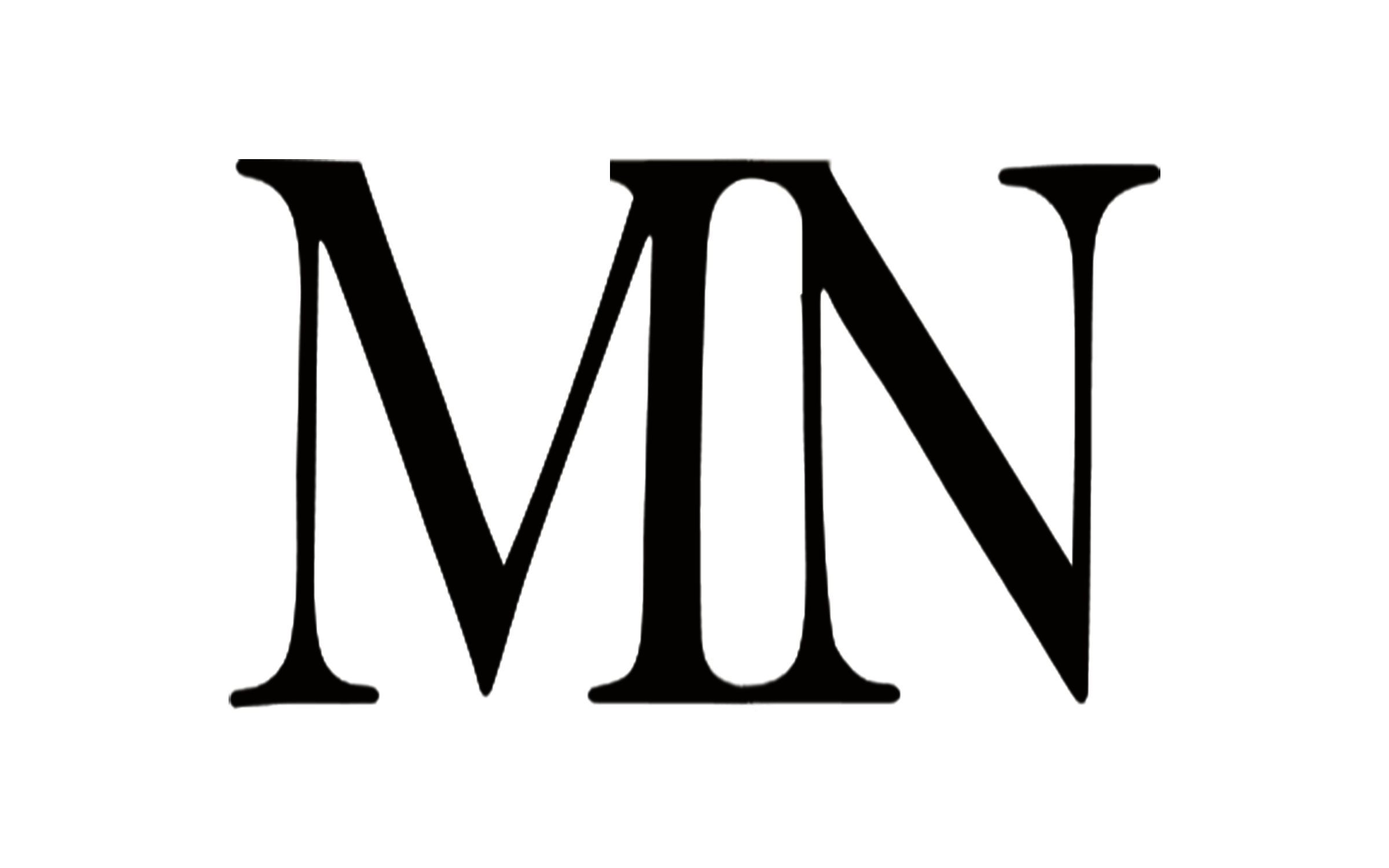 MN - initials only 2400x1500 BLACK.jpg