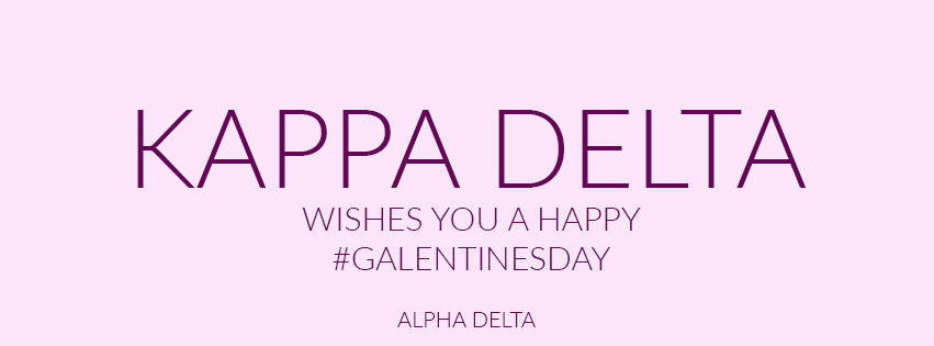 GALENTINES cover photo.jpg