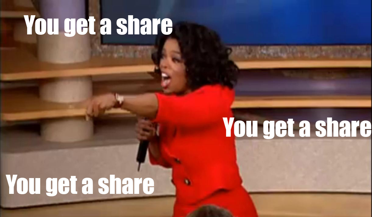 Oprah You get a share image.jpg
