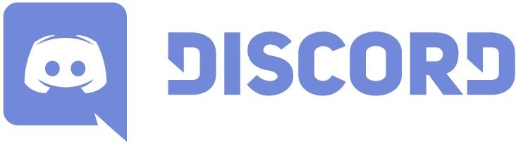 Discord-Logo%2BWordmark-Color.jpg