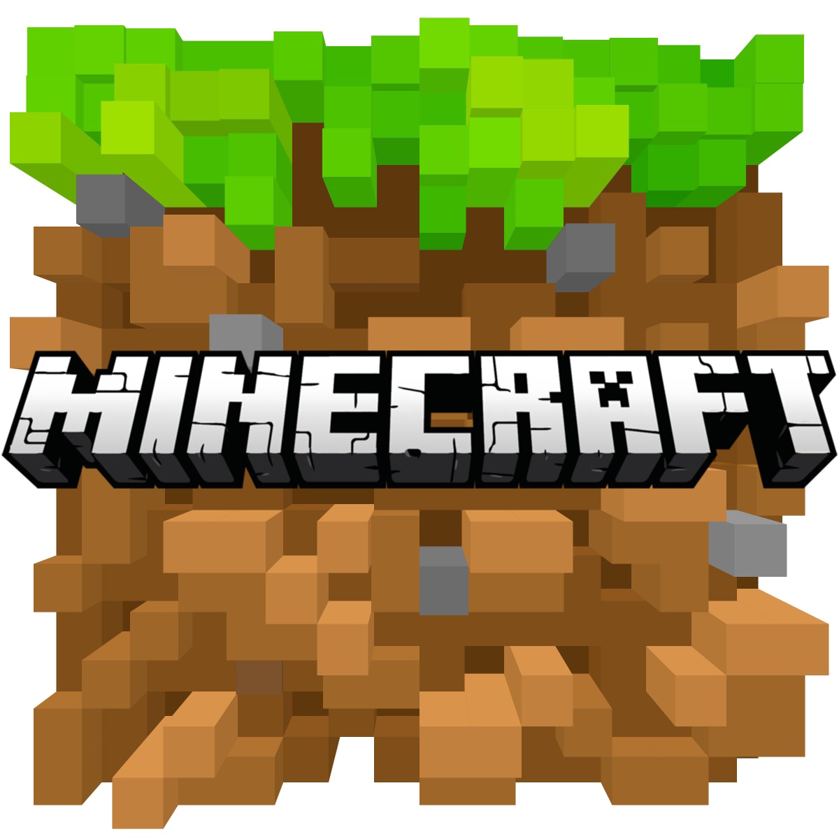 Minecraft-PNG-Photos.png