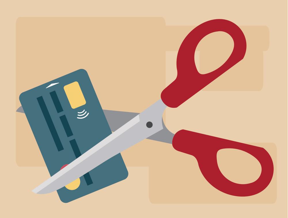 scissors.jpg