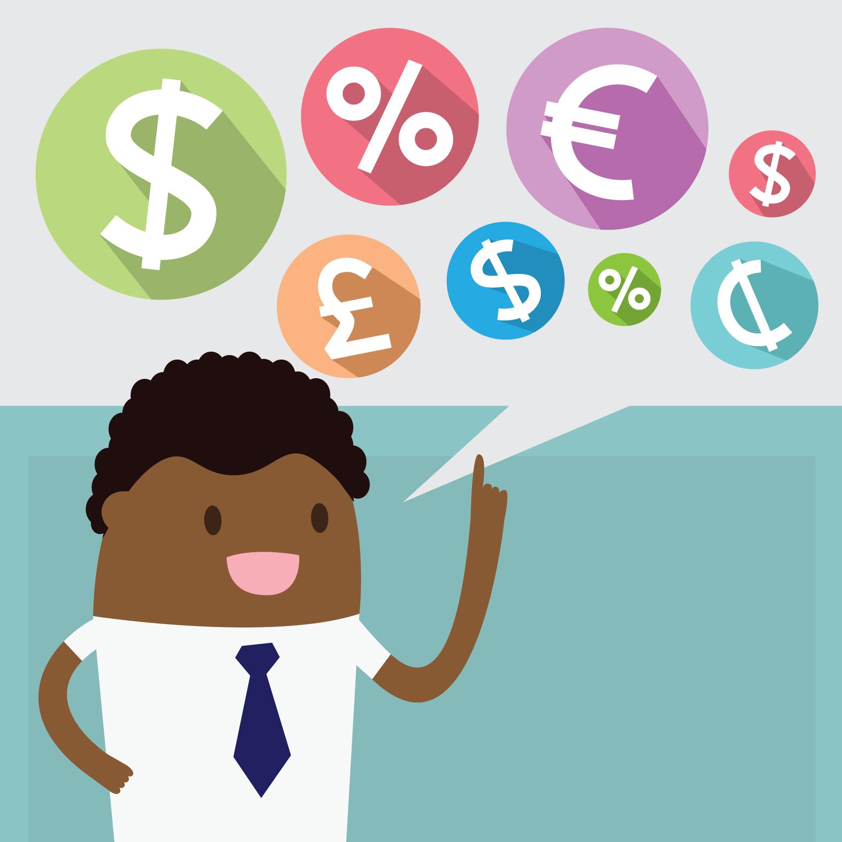 blog-speak money.jpg